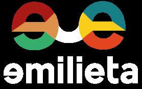 Emilieta