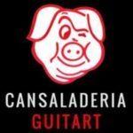 Cal Guitart